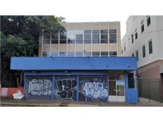 1304 Ponce De Leon Office Building