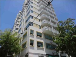 Cond. Plaza de Diego, Rent-to-Own