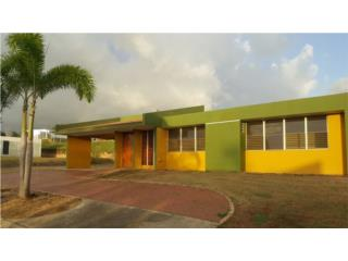 Urb. Mansiones de Cabo Rojo, Rent-to-Own