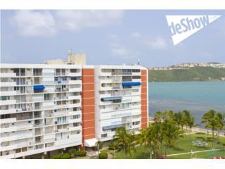 Cond. Isleta Marina, Rent-to-Own