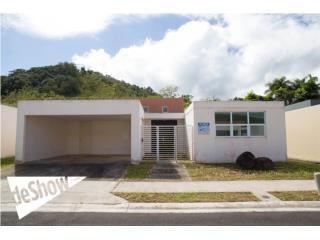Urb. Las Quintas de Altamira, Rent-to-Owm