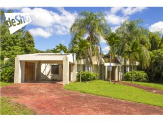 Urb. Lake View, Rent-to-Own