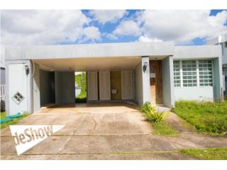 Urb. Mansiones de Montecasino, Rent-to-Own