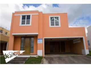 Urb. Palacios del Río II, Rent-to-Own