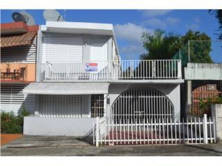 El Cortijo 3/2 Duplex Renta 650