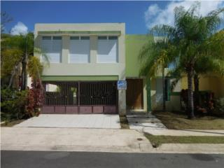 Urb. River Garden , Rent-to-Own