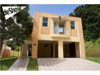Urb. Fuentebella, Rent-to-Own