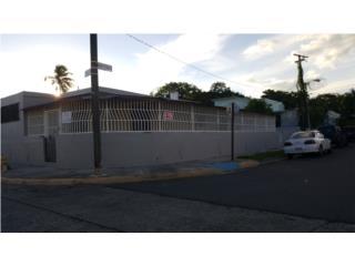 Caparra Terrace Dos propiedades! 3h/1b. Apto.1h/1b