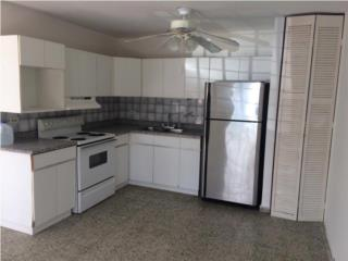 5ta Villa Carolina, Agua,Elec,Cable,Aire $525