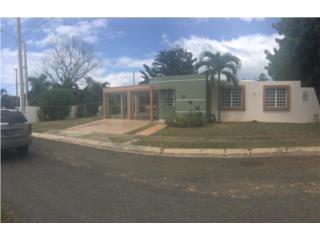 Estancias de Miramar, en Joyuda, Cabo Rojo.