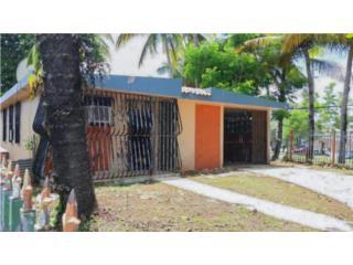 Urb. Estancias de Cerro Gordo, Rent-to-Own