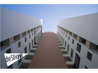 Cond Twin Towers, Rent-to-Own