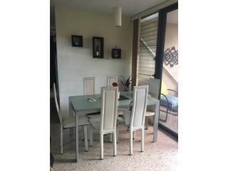 Caguas Jom Apartments 3 cuartos