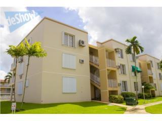 Cond. Casa del Mar Resort II, Rent-to-Own