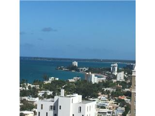 PH Prila Best oceanviews
