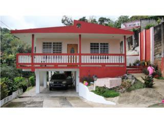 Barrio Hato, San Lorenzo