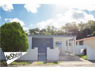 Urb. La Inmaculada, Rent-to-Own
