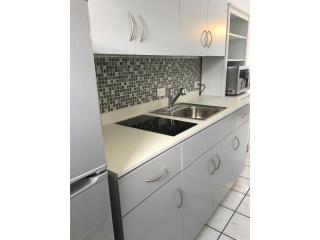 Comfortable Furnished Studio $575 -Isla Verde