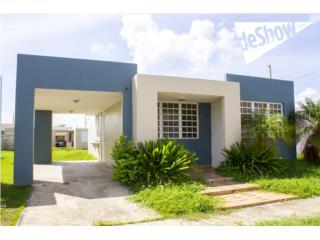 Urb. Las Trinitarias, Rent-to-Own