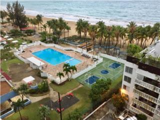 Cond. Marbella Este 2/1 Ocean View