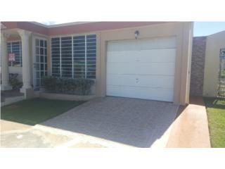 Casa, Urb, Frontera, $1000