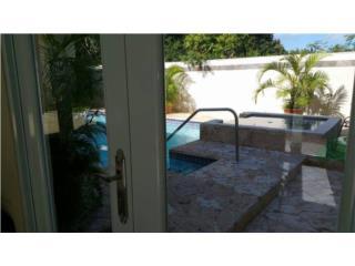 Hermosa Casa, the Cluster Dorado,$2500