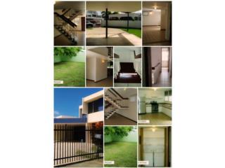 Casa, Levittow, $1550