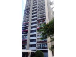 Cond. Villa Caparra Executive, Rent-to-Own