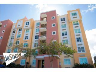 Cond. Peña Mar Ocean Club, Rent-to-Own