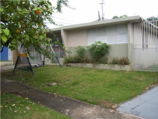 Urb. Forest View, Rent-to-Own