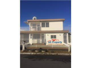 Renta cómoda casa de 4h-2n,. Loma Alta $850