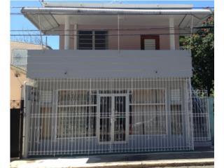 Alquiler casa $450