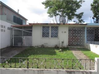 Urb. Villa El Salvador, Rent-to-Own