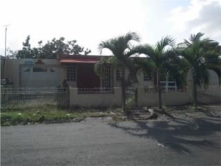 Urb. Las Mercedes, Rent-to-Own