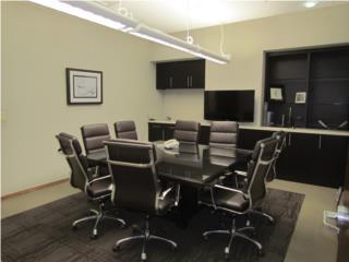 CORP.OFFICE PARK: 4,158 SF OFFICE SUITE