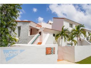 Cond. Villa las Brisas, Rent-to-Own