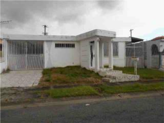 Urb. Country Estates, Rent-to-Own