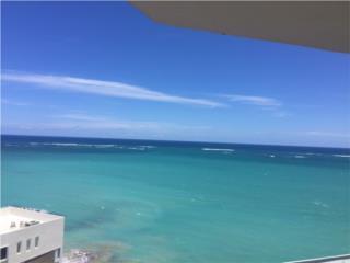 Marlin Towers con vista espectacular!