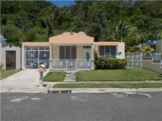 Casa Estancias Reales 316 Ave. Real