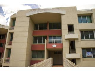 Cond. Loma Alta Village, Rent-to-Own