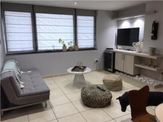 Alquiler 1 habitacion en Ciudadela Santurce