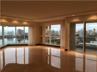 EXCELSIOR TOWER-Ocean Lagoon View-$5,000