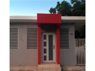 Apartamento Moderno Amueblado $525