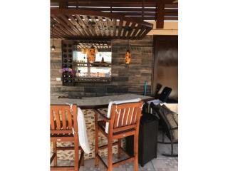 Rio Piedras Heights- 3/2- remod.$1,300-