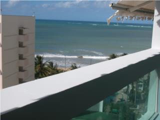 PEACEFUL PLAYA SERENA AT THE BEST BEACH