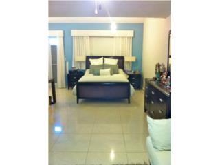 Mansiones de Guaynabo