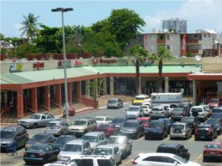 NORTE SHOPPING CENTER