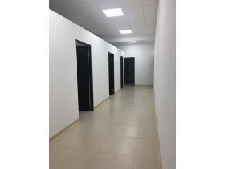 Oficinas MÉDICAS REMODELADA OPORTUNIDAD
