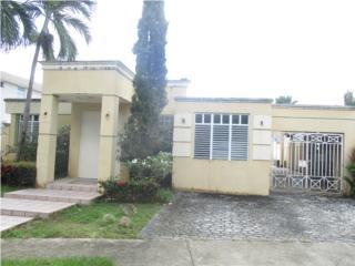Urb. Portal de los Pinos, Rent-to-Own