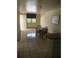 Melisa apartments 3y1